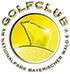 Golfclub am Nationalpark Bayerischer Wald Logo für Mobilgeräte